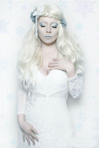snow_queen_by_riko_misery-d5p40du